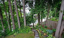 1794 Mary Hill Road, Port Coquitlam, BC, V3C 2Z7