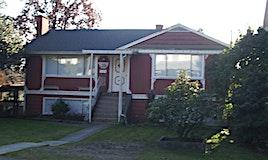 429 E 11th Street, North Vancouver, BC, V7L 2H3