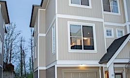 53-31032 Westridge Place, Abbotsford, BC, V2T 0C6