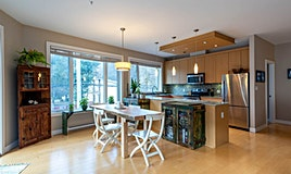 202-1909 Maple Drive, Squamish, BC, V8B 0T1