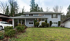 35380 Selkirk Avenue, Abbotsford, BC, V2S 8L2