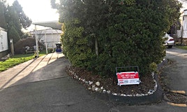 154-1840 160 Street, Surrey, BC, V4A 4X4