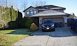 8078 164a Street, Surrey, BC, V3S 7S7