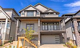 16769 16a Avenue, Surrey, BC, V3Z 0B4