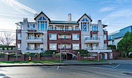 201-45734 Patten Avenue, Chilliwack, BC, V2P 1S1