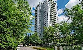 1508-10082 148 Street, Surrey, BC, V3R 0S3
