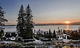2665 Bellevue Avenue, West Vancouver, BC, V7V 1E5