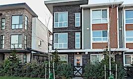 23-20857 77a Avenue, Langley, BC, V2Y 0W7
