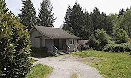 4373 Gun Club Road, Sechelt, BC, V0N 3A1