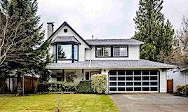 9139 212a Place, Langley, BC, V1M 2B8