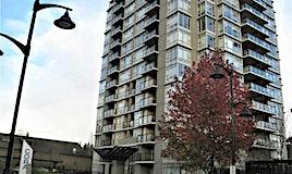602-575 Delestre Avenue, Coquitlam, BC, V3K 0A6