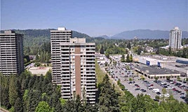 2402-9521 Cardston Court, Burnaby, BC, V3N 4R8
