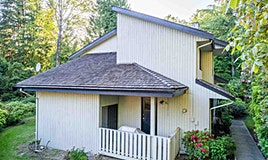 392 Mathers Avenue, West Vancouver, BC, V7S 1H3