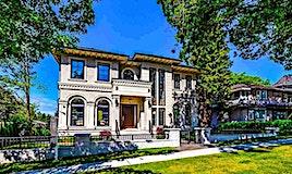 5037 Collingwood Street, Vancouver, BC, V6N 1S8