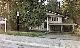 10465 Dunlop Road, Delta, BC, V4C 2L1