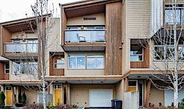 28-39893 Government Road, Squamish, BC, V8B 0G7