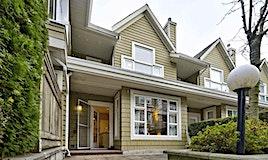 976 W 54th Avenue, Vancouver, BC, V6P 1M9