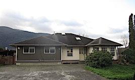 38806 Nicomen Island Trunk Road, Mission, BC, V0M 1G0