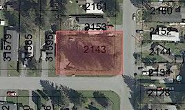 2143 Oakridge Drive, Abbotsford, BC, V2T 6A8