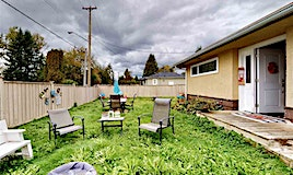 12084 223 Street, Maple Ridge, BC, V2X 5Y7