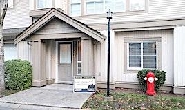 34-12738 66 Avenue, Surrey, BC, V3W 1P3