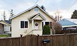 12768 112b Avenue, Surrey, BC, V3V 3L6