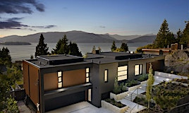 5110 Keith Road, West Vancouver, BC, V7W 2N1
