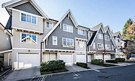 34-15871 85 Avenue, Surrey, BC, V4N 0Y9