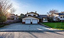2865 Glenshiel Drive, Abbotsford, BC, V3G 1G8