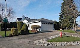 8881 214b Street, Langley, BC, V1M 1Y4