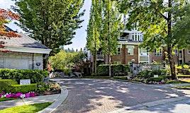 403-5760 Hampton Place, Vancouver, BC, V6T 2G1