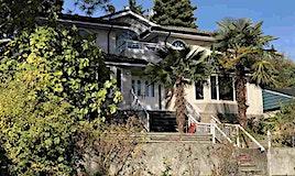 5643 Patrick Street, Burnaby, BC, V5J 3B4