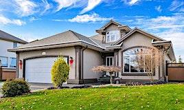 9141 207 Street, Langley, BC, V1M 2W7