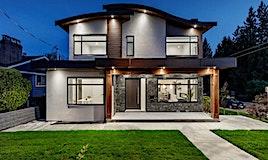 405 E Keith Road, North Vancouver, BC, V7L 1W1