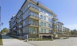 224-13768 108 Avenue, Surrey, BC, V3T 4K8