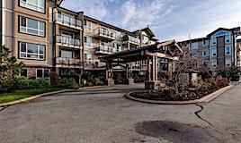 112-32729 Garibaldi Drive, Abbotsford, BC, V2T 0A6