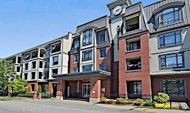 405-8880 202 Street, Langley, BC, V1M 4E7