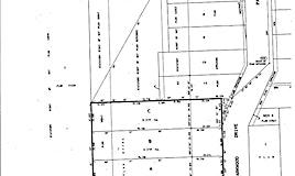 10081 Parkwood Drive, Chilliwack, BC, V0X 1X0