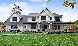 25618 84 Avenue, Langley, BC, V1M 3M7