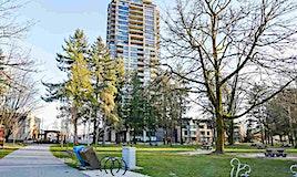 2605-2789 Shaughnessy Street, Port Coquitlam, BC, V3C 0C3