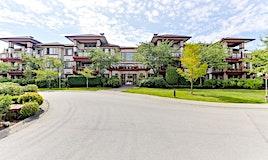 307-16483 64 Avenue, Surrey, BC, V3S 6V7