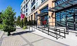 503-13728 108 Avenue, Surrey, BC, V3T 0G2