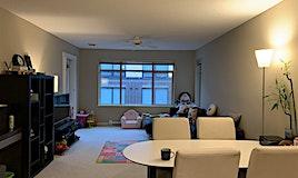 312-9299 Tomicki Avenue, Richmond, BC, V6X 0C5