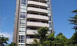 901-2121 W 38th Avenue, Vancouver, BC, V6M 1R8