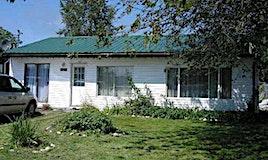 7297 Pioneer Avenue, Agassiz, BC, V0M 1A3