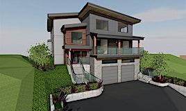 2014 Dowad Drive, Squamish, BC, V8B 0Y8