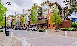 312-45530 Market Way, Chilliwack, BC, V2R 0M5