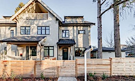 3188 Inverness Street, Vancouver, BC, V5T 2S8