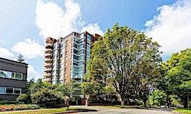 204-2350 W 39th Avenue, Vancouver, BC, V6M 1T9