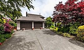 5171 Chetwynd Avenue, Richmond, BC, V7C 4L1
